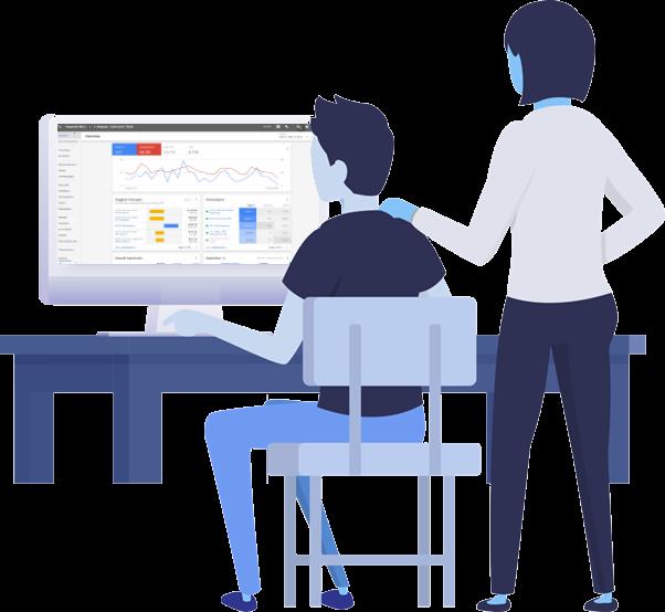 Tiktal-Online-Marketing